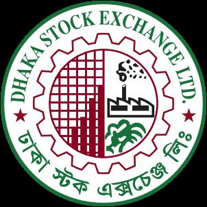 2021 Dhaka Stock Exchange (DSE) | Market Holidays ...